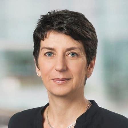 Sophie Allauzen